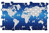 jigsaw globe.jpg