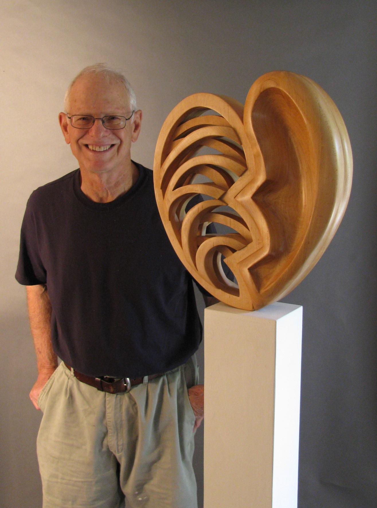 Carl & Heart Form.jpg