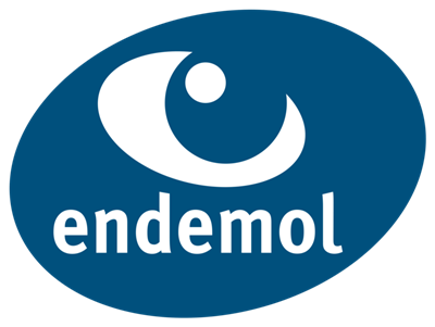 http://www.endemol.com/