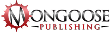 http://www.mongoosepublishing.com/