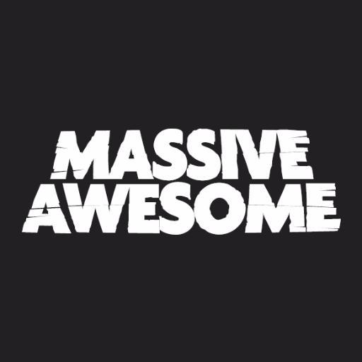 http://www.massiveawesome.com/