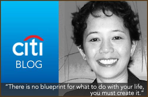 On Citi Blog