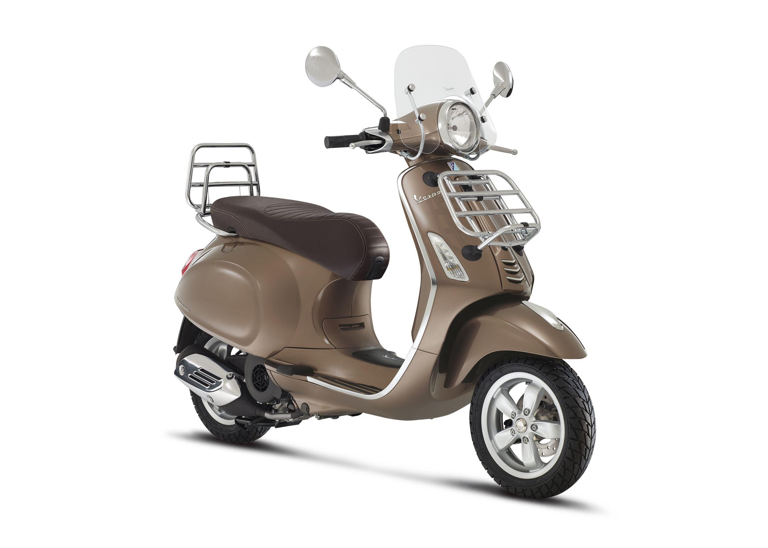 Vespa primavera touring 50-125-150 marrone 3-4antDX 3.jpg