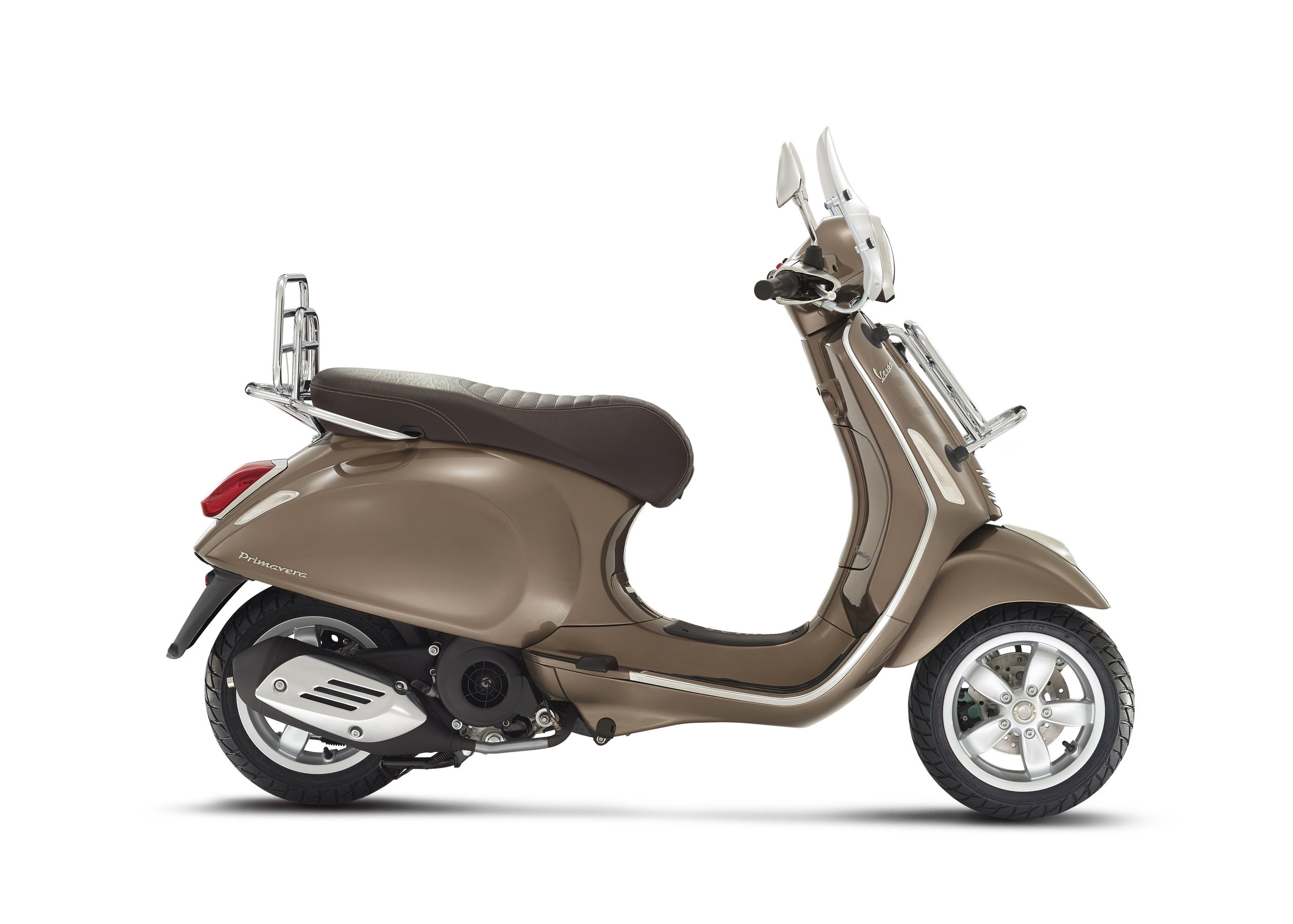 Vespa Primavera Touring 50-125-150 marrone_LatDX.jpg