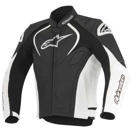 alpinestars_jaws_perforated_leather_jacket_zoom.jpg