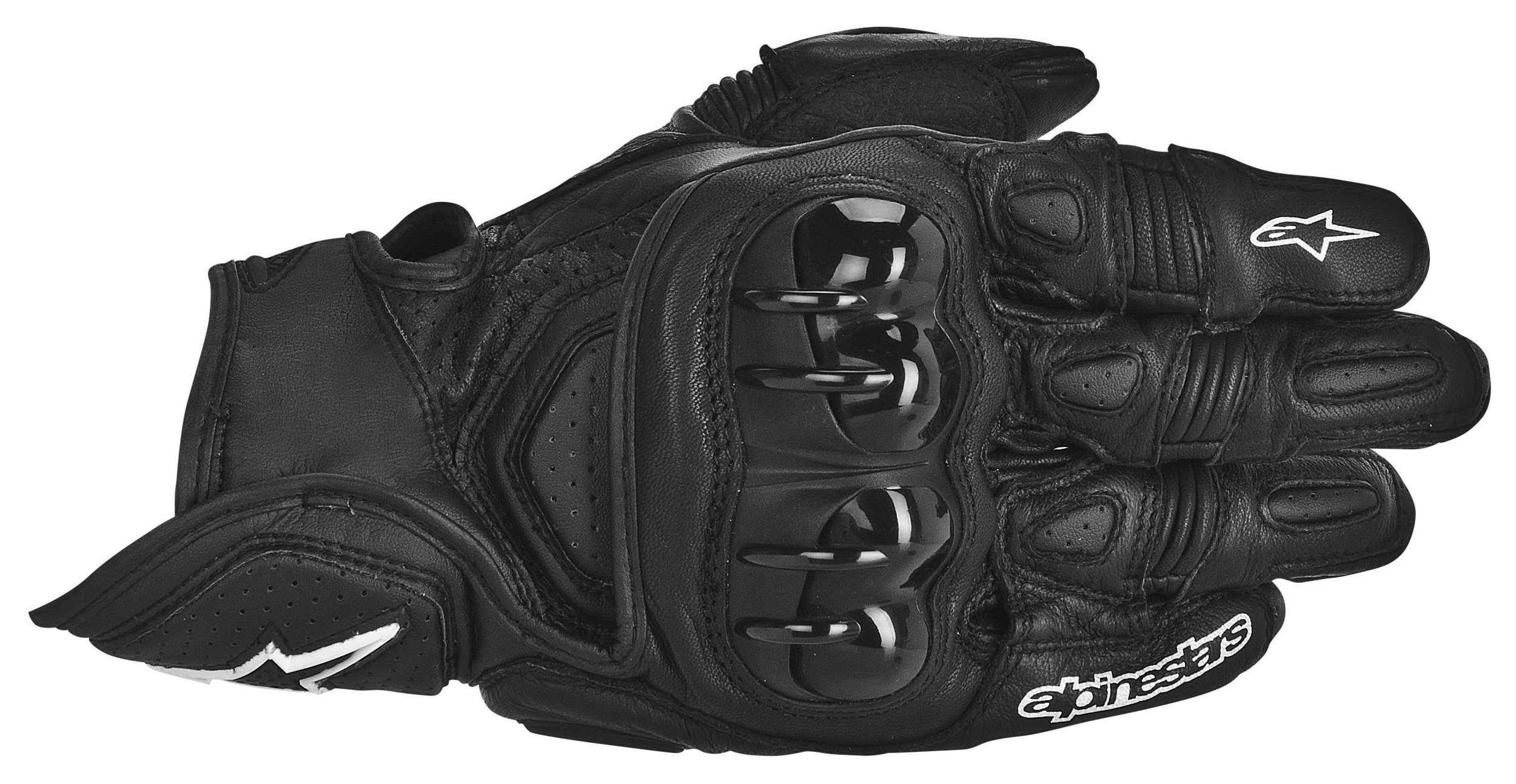 alpinestars_gpx_gloves.jpg