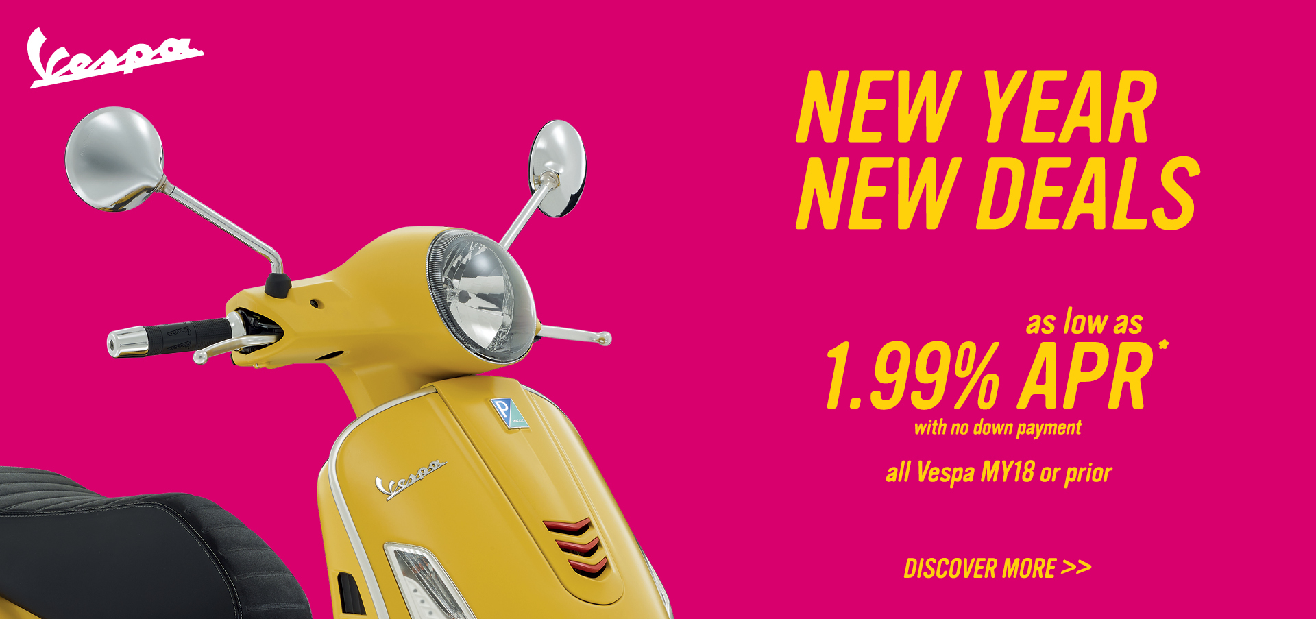 Q1_Vespa_1920x903_USA-dealer.jpg