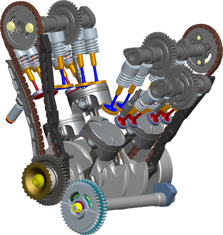 V4 Engine.png