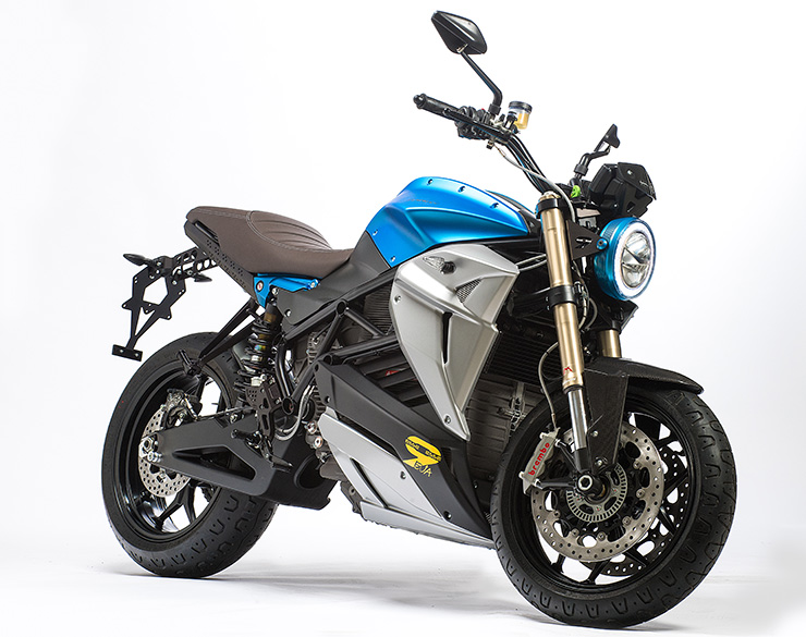 2018 Energica EsseEsse9 electric bike_01.jpg