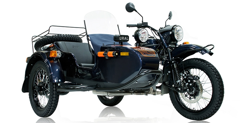 2017_Ural_Baikal_LimitedEdition.jpg