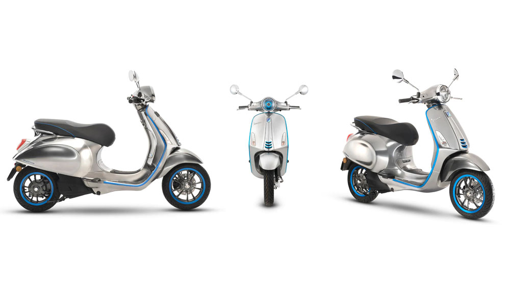 Vespa-Elettrica-to-enter-production-in-September.jpg