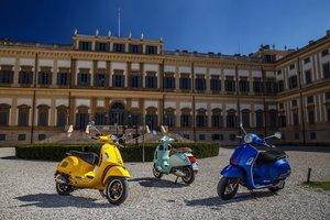 2020-Vespa-Scooters-Italy.jpg