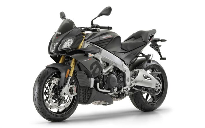 thumb2-aprilia-tuono-v4-1100-rr-2019-front-view-new-sport-bike-new-black-tuono.jpg