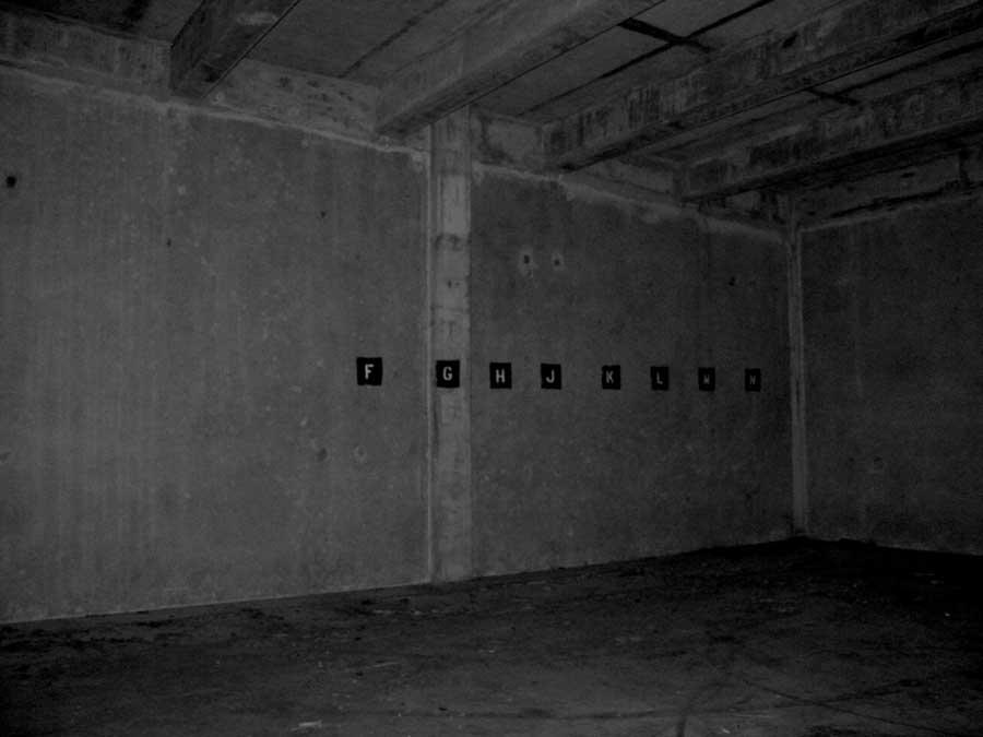 abandonspace016.jpg