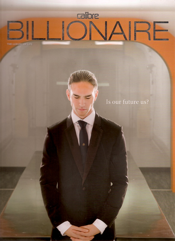 Billionaire_2011.jpg
