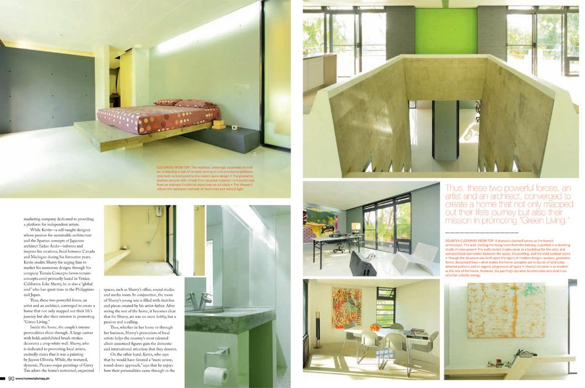 Homestyle_2010-6_7.jpg