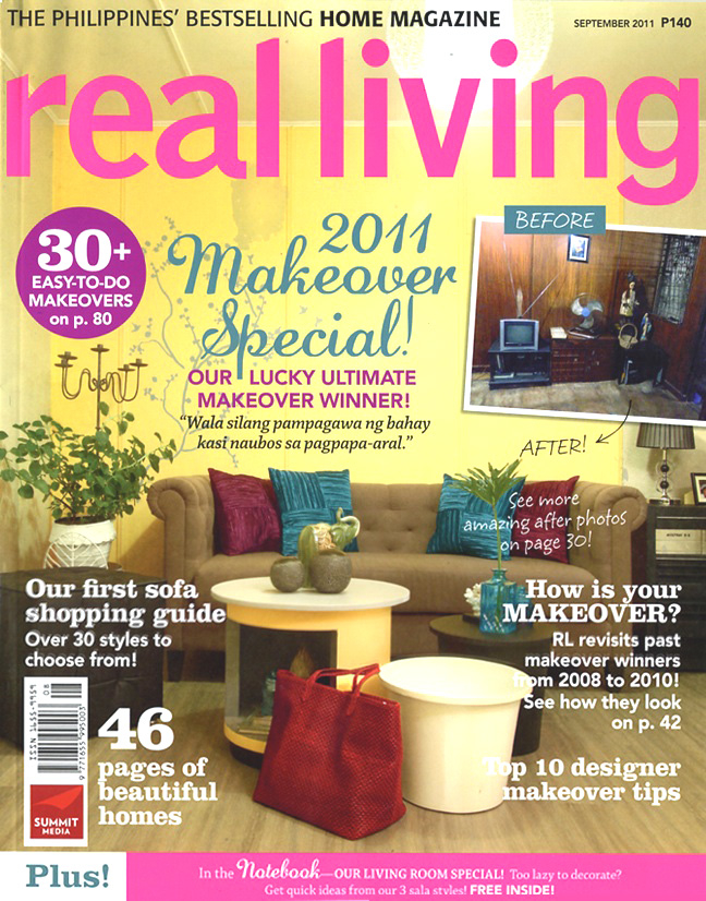 Real_Living_COVER_Sept11.jpg