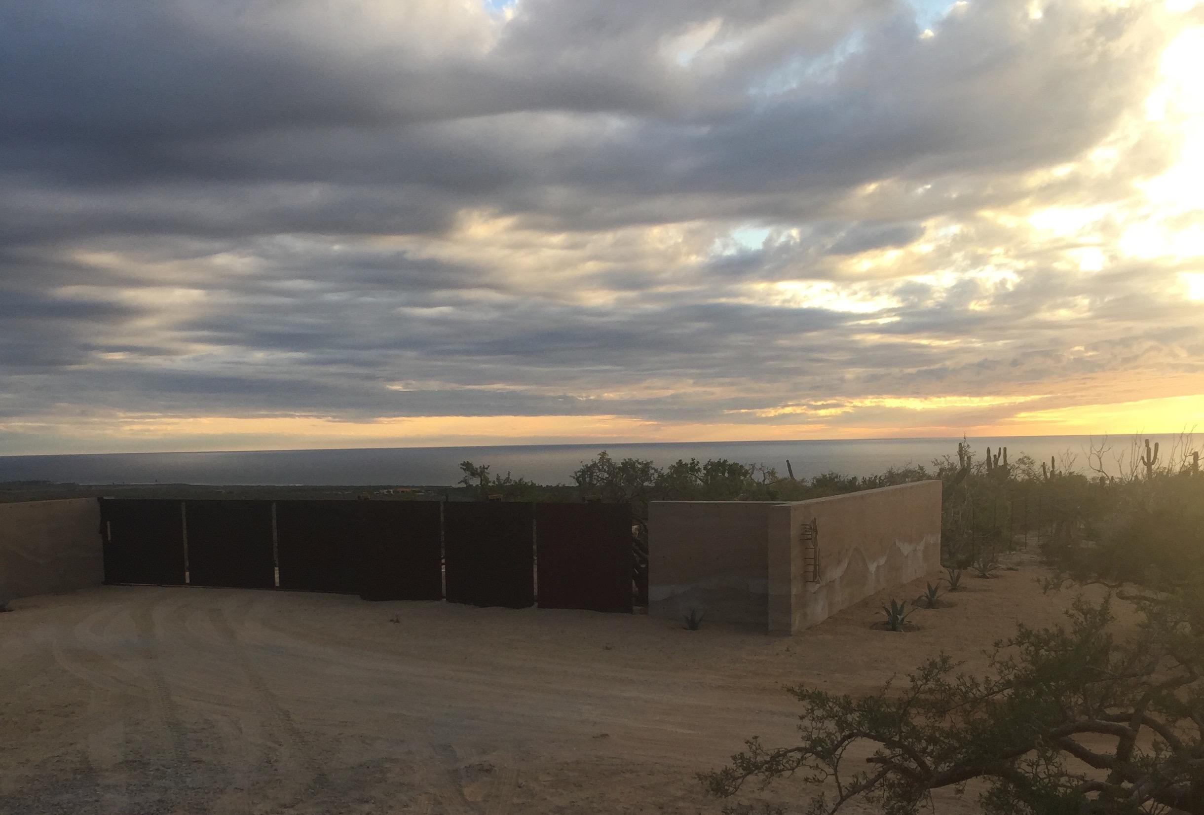 Entrada_sunset_Taller de Terreno_2018.jpg