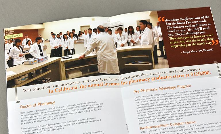 UOP6_Pharmacy.jpg