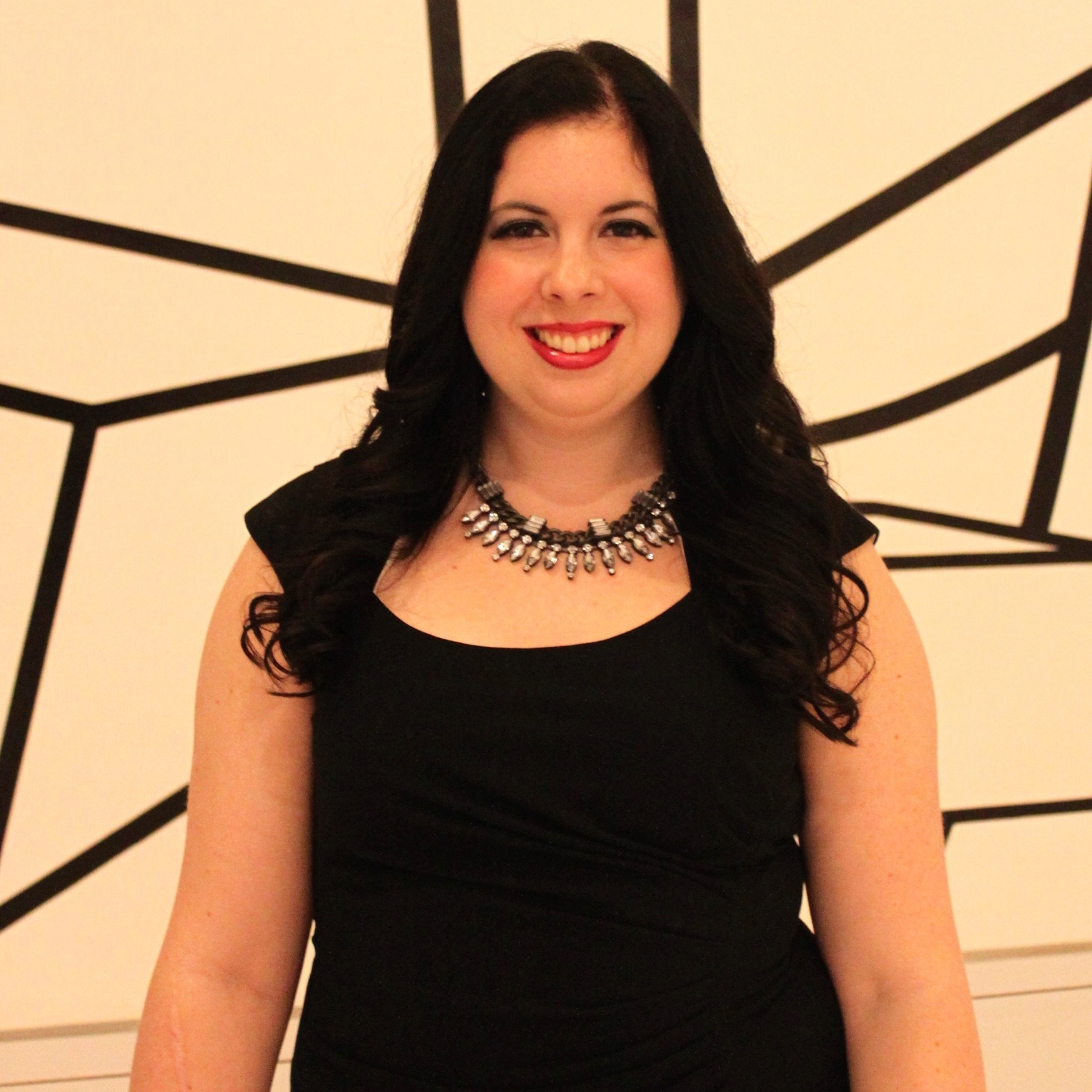 Helen O'Rourke, Tenor Section Manager  Helen joined Sirens of Gotham in January 2016. This is her first experience singing barbershop, and what a wonderful experience it has been! In New York, she has been a member of contemporary a cappella group The Callbacks, as well as the Fieldston Choral Society.  Helen holds a Bachelor of Arts in Theatre Arts and Music from Drew University, where she was a member of the Drew University Chorale, Madrigal Singers, and Musical Director for the all-female a cappella group On A Different Note. She has been singing in various groups since she was 5, and will continue to do so as long as they will have her.