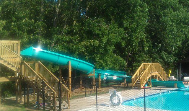 Park Springs Complete 2011.jpg