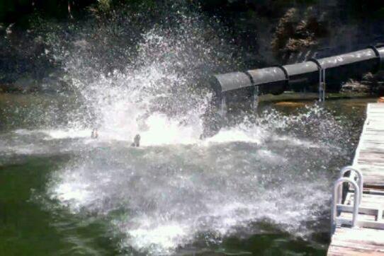 big-water-slide-splash-lake.jpg
