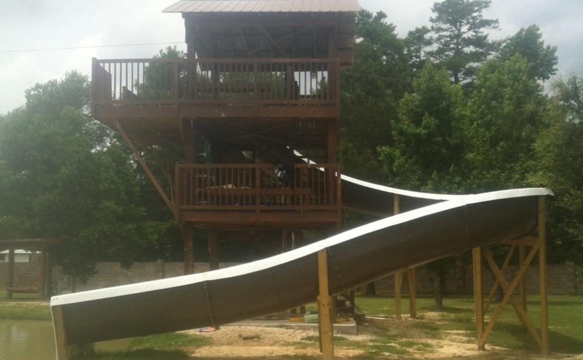 Zipline Slide 2015.jpeg