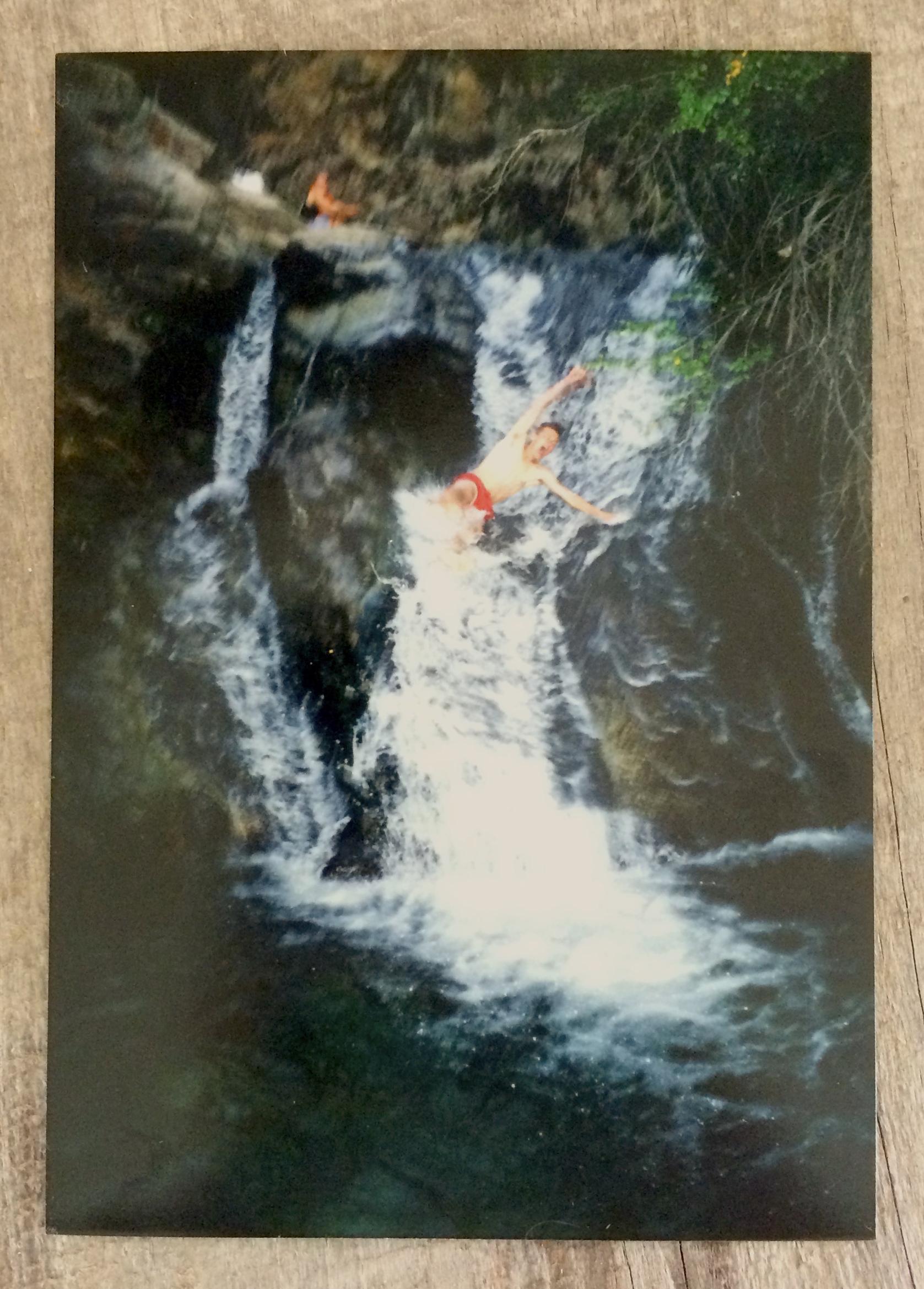 alpine-utah-water-slide