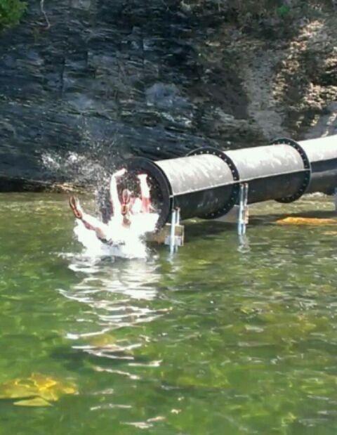 lake-water-slide-splash.jpg