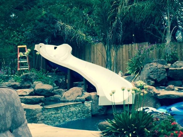 CA House Slide.JPG