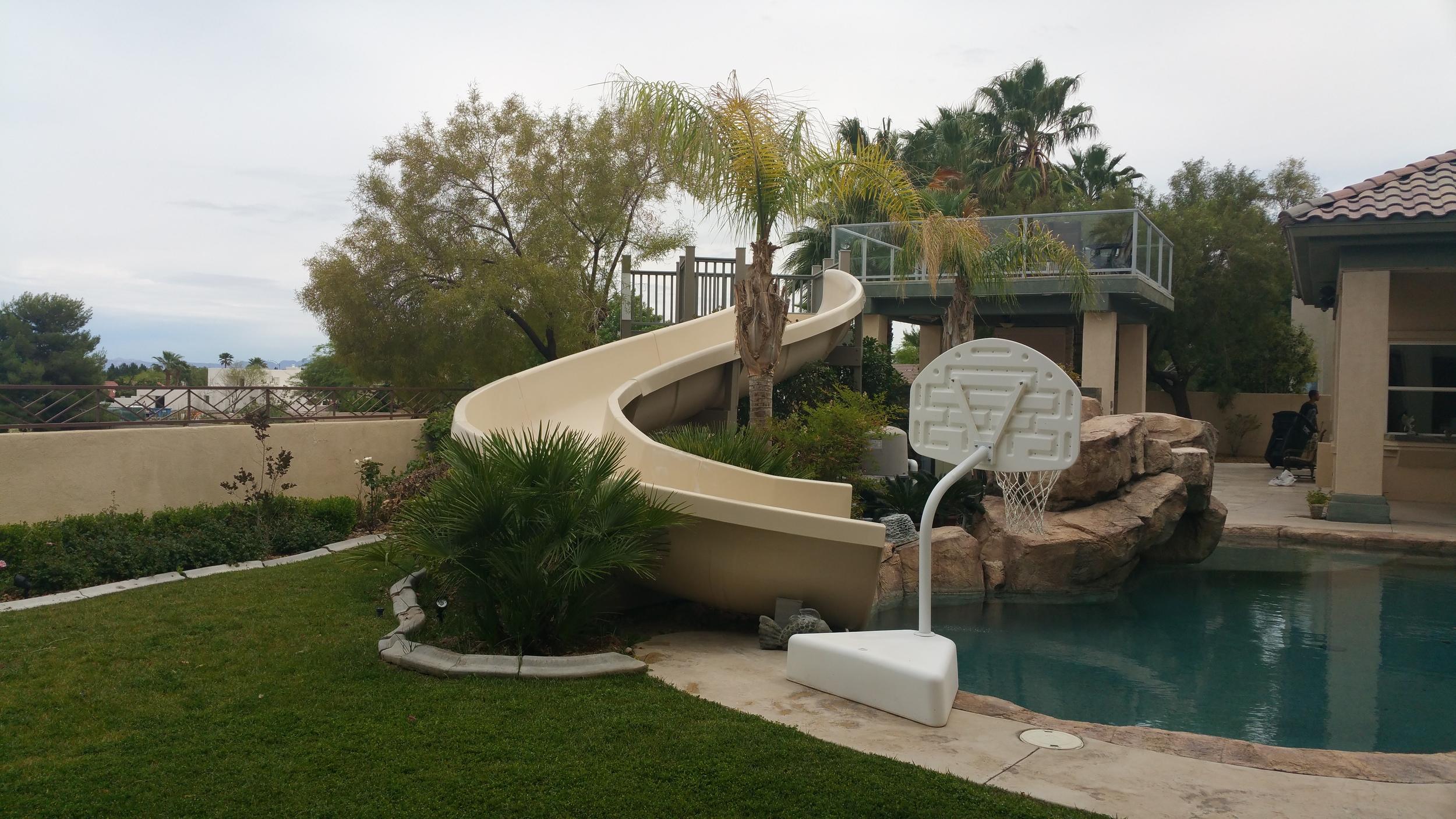 Cabana Slide.jpg