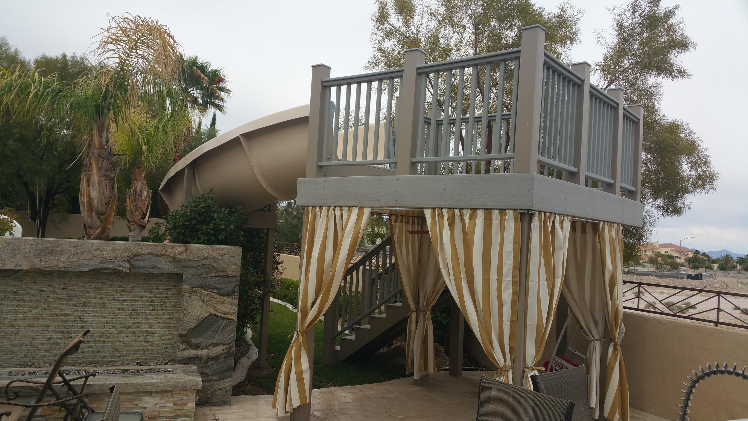 Cabana Slide start deck.jpg