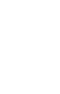 amanda-sears-logo-mark.png