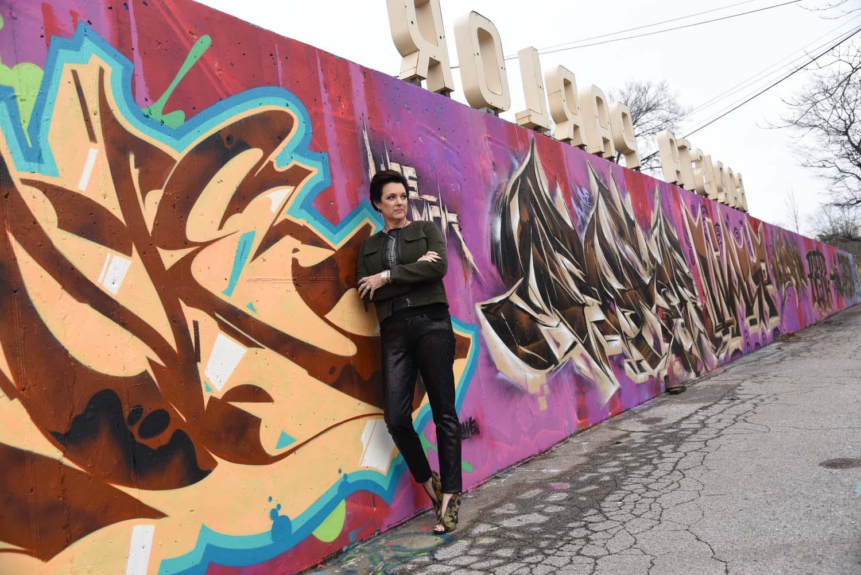 Rhonda Nelson Amanda Sears Wardrobe Stylist (3).jpg