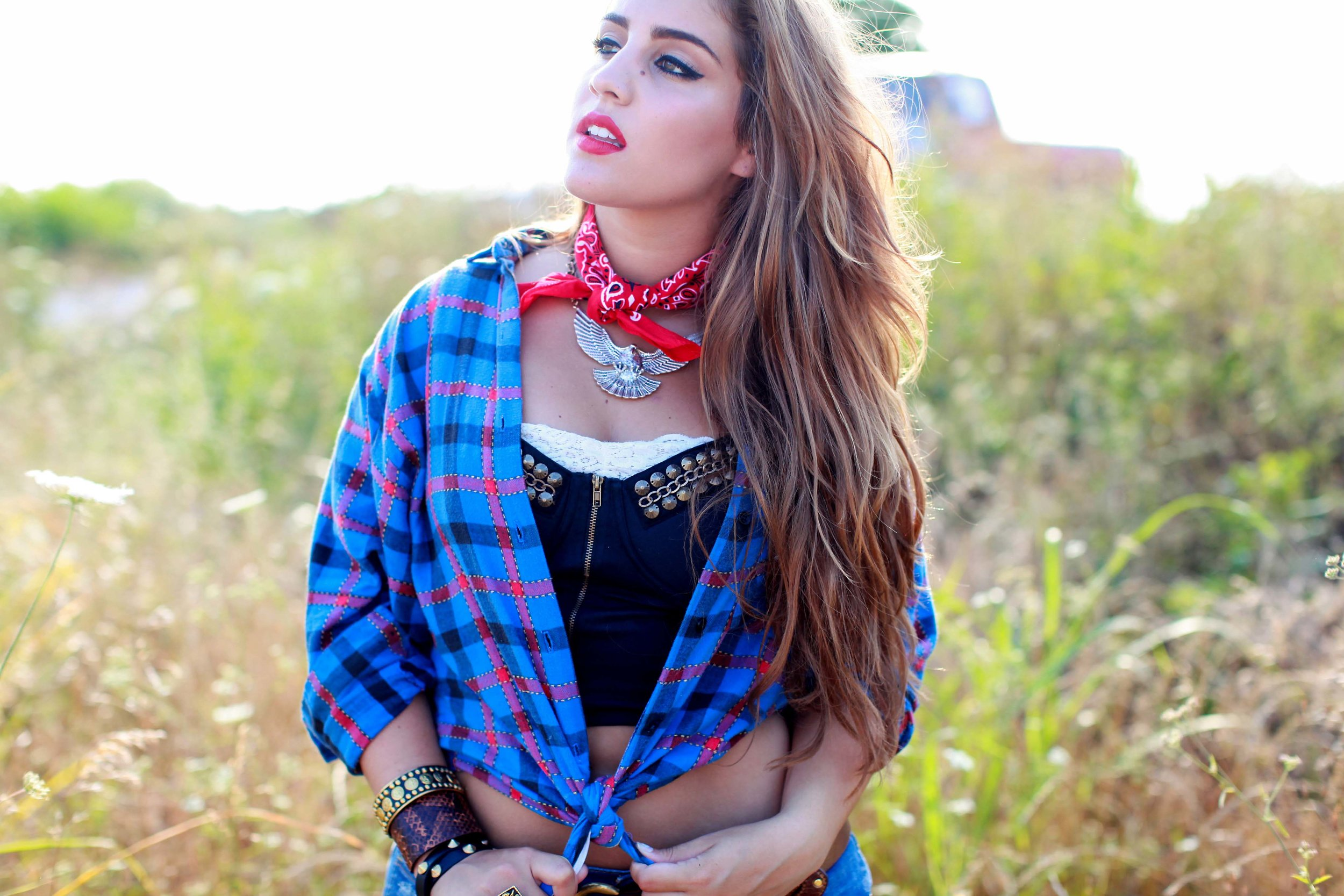 Talia Amanda Sears Wardrobe Stylist (3).jpg