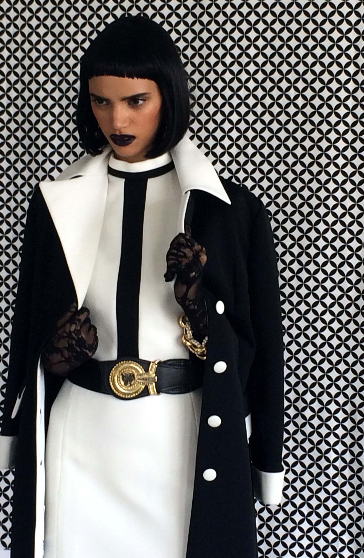 Amanda Sears Wardrobe Stylist B&W 4.jpg