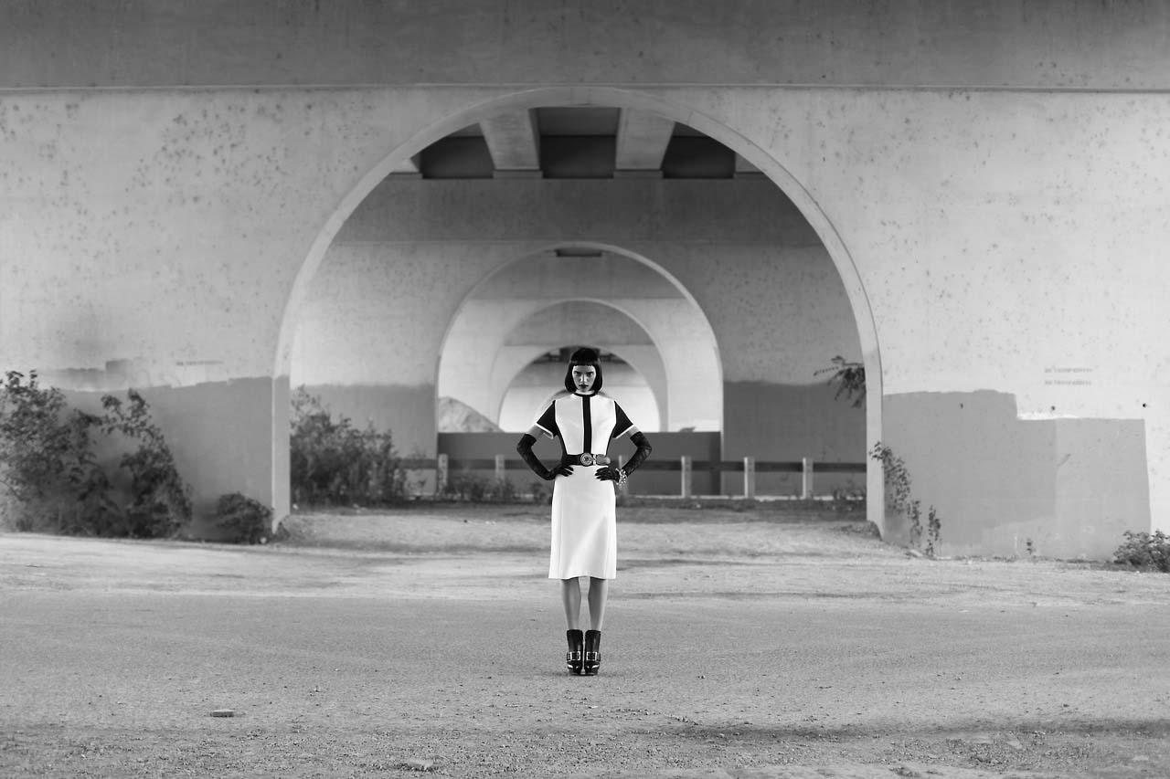 Amanda Sears Wardrobe Stylist B&W 9.jpg