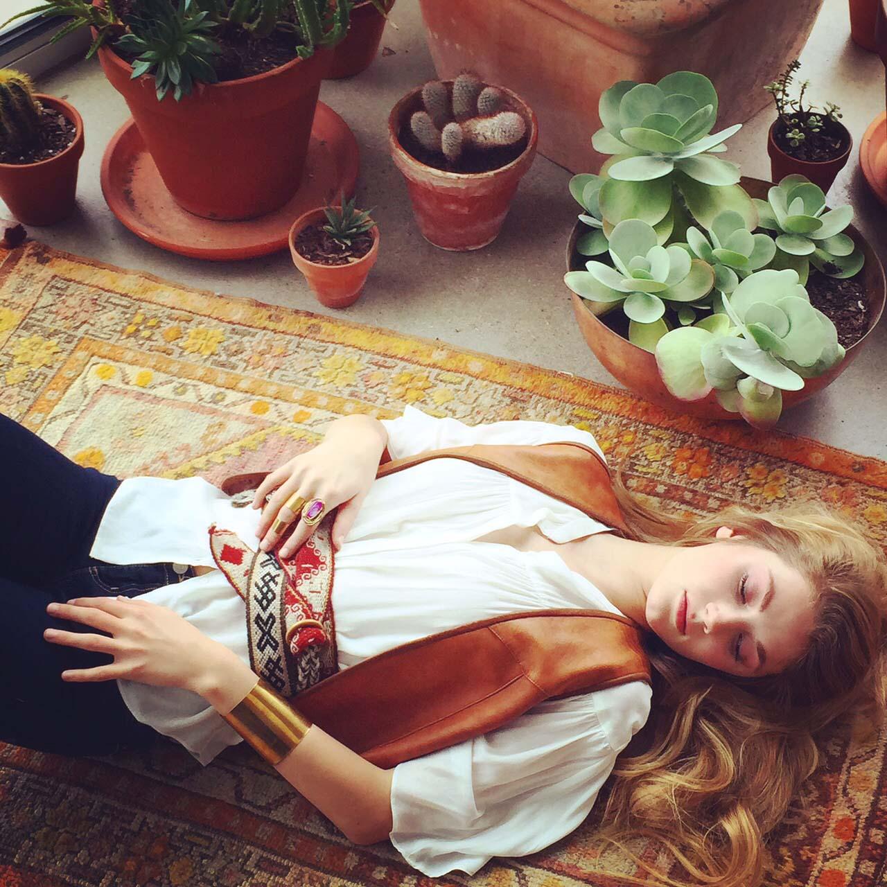 Amanda Sears wardrobe stylist Nomad.jpg