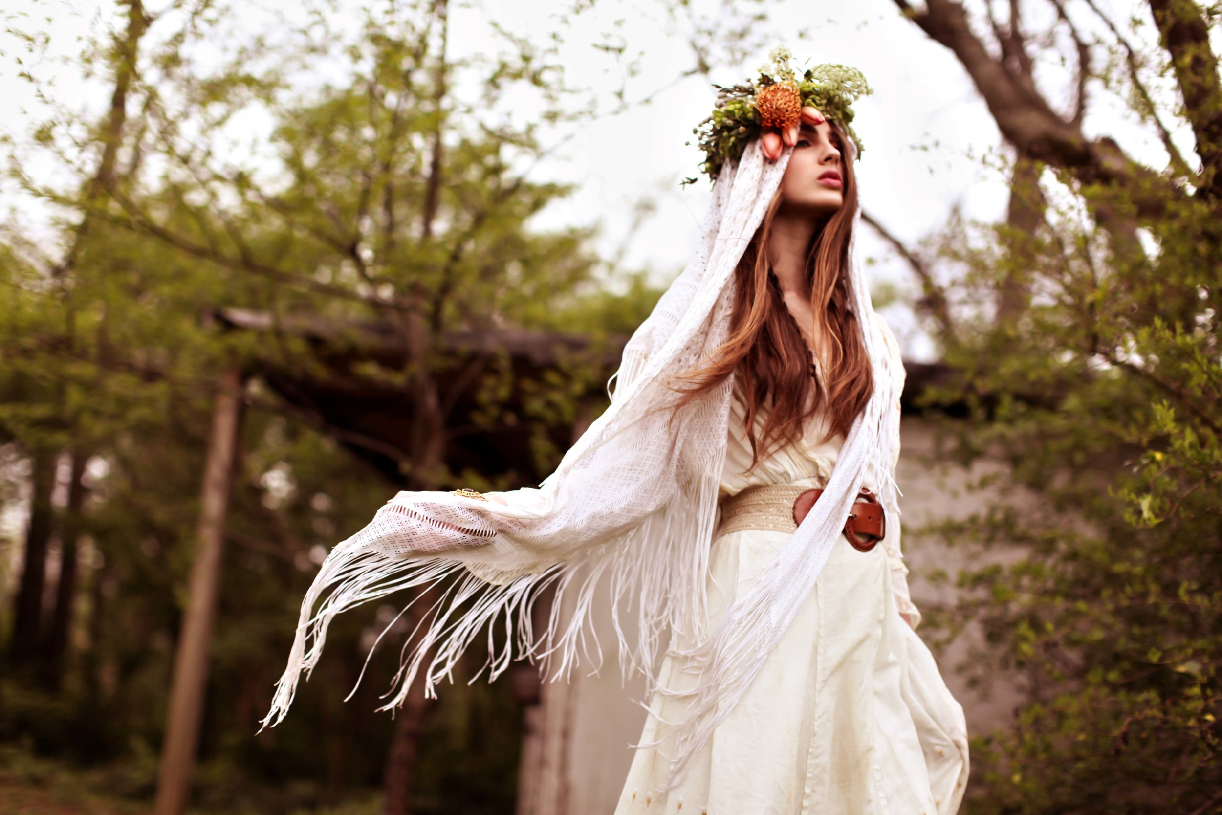 Amanda Sears Wardrobe Stylist Hippie Bride.jpg