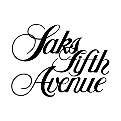 saks-fifth.png