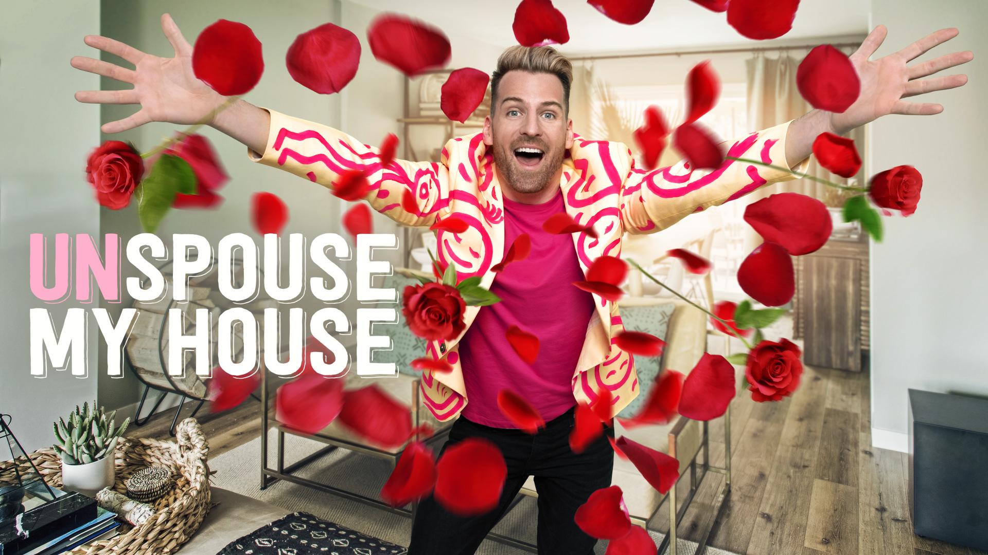 Unspouse-My-House-ShowChip-1920x1080.jpg