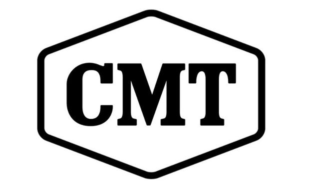 cmt-logo-features-2018.jpg