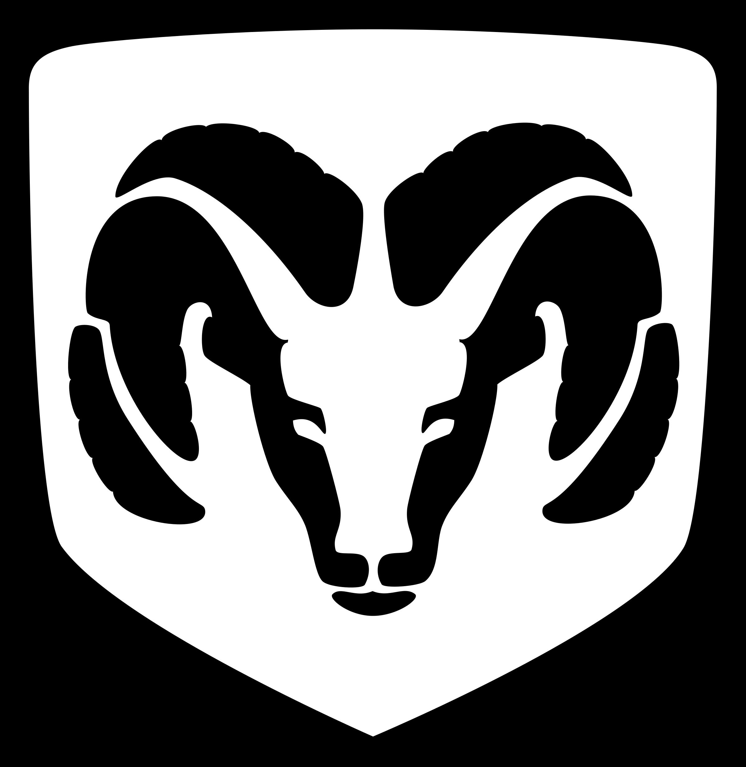 dodge-ram-logo-png-transparent.png