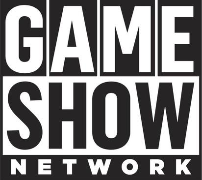 GameShowNtwk_OneColor_f4840d14c825e1da06d3f25809ddd187.jpg
