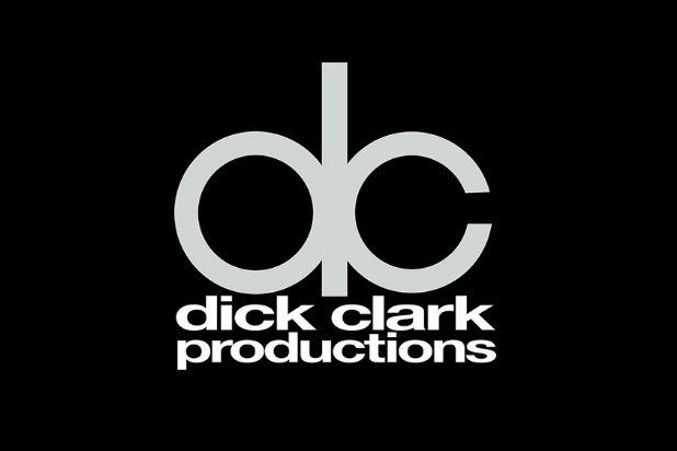 dick-clark-productions-final.jpg