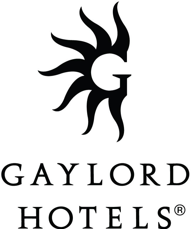 gaylord hotels.jpg