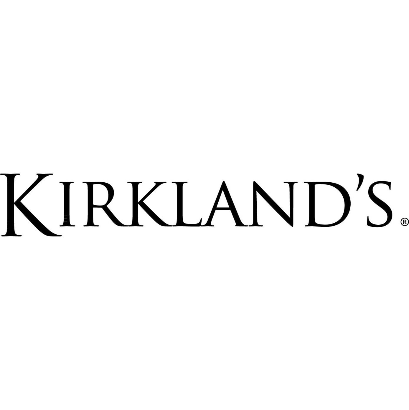 kirklands.jpg
