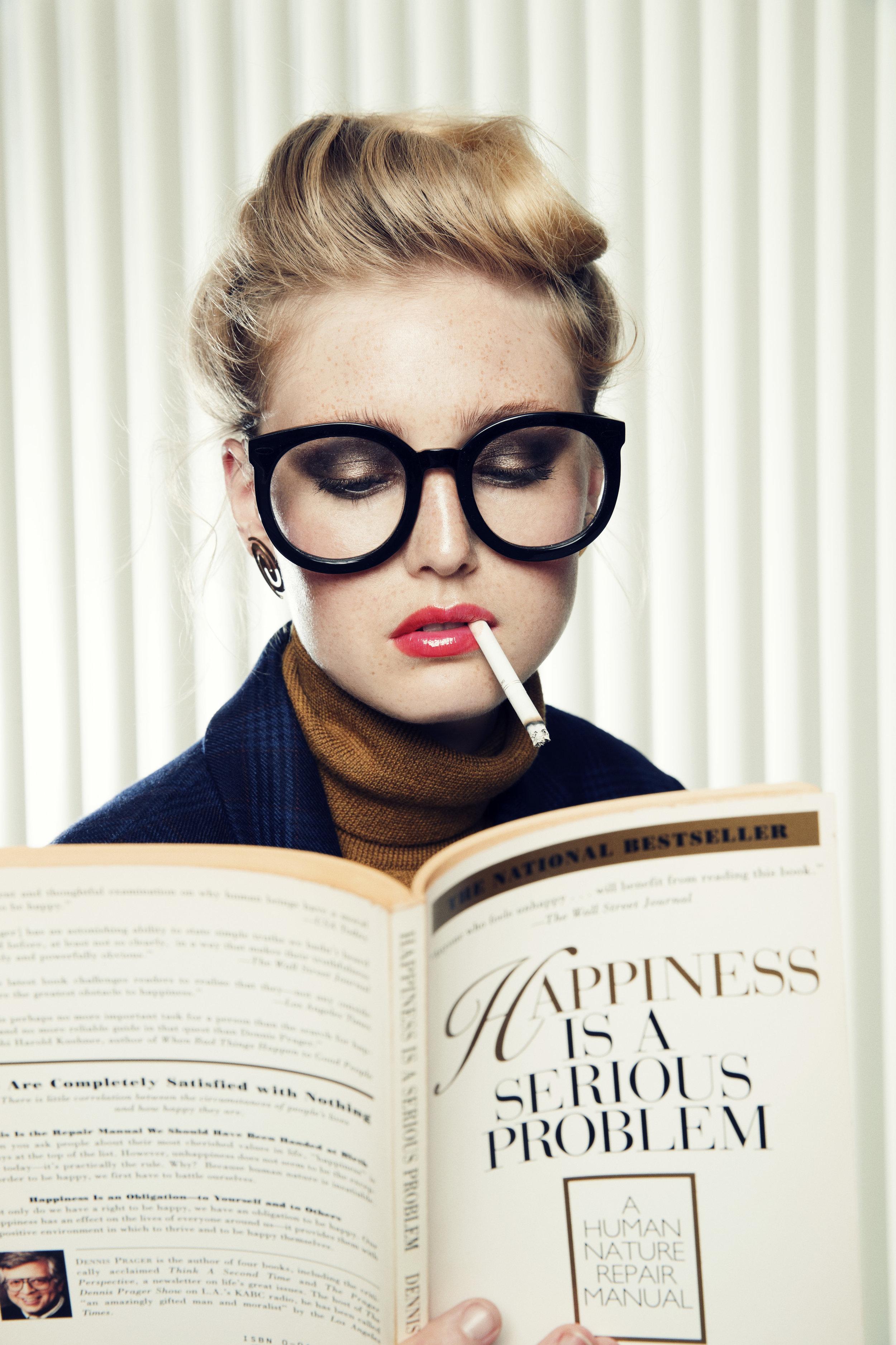 Bookworm_Self-Help_246.jpg