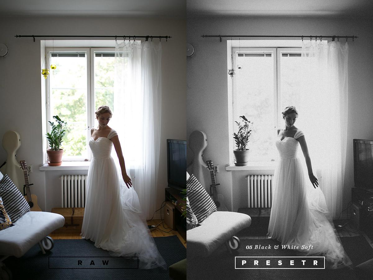 presetr_infra_lightroom_preset_3.jpg