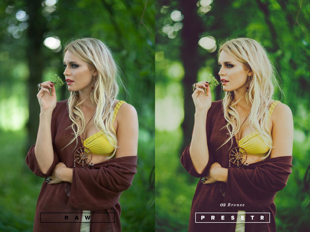 presetr_bronze_lightroom_preset_4.jpg